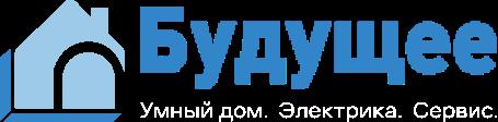 http://lp.xn--90agbca1bhi6bfb6e.xn--p1ai/wp-content/uploads/2020/09/logo-1-2.png
