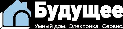 http://lp.xn--90agbca1bhi6bfb6e.xn--p1ai/wp-content/uploads/2020/09/logo-2-1.png
